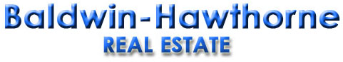 Baldwin-Hawthorne real estate, apartment, townhome or condo rentals, Erie Pa